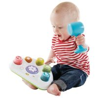 Fisher Price - Jucarie Bright Beats