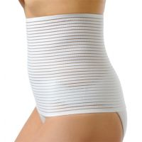 Centura abdominala postnatala Kidizi L