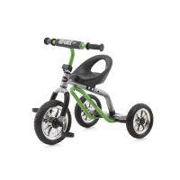 Chipolino - Tricicleta Sprinter Verde