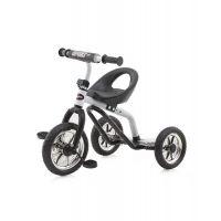 Chipolino - Tricicleta Sprinter Alb