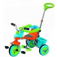 Italtrike - Tricicleta  Super Comfort