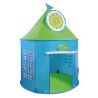 Knorrtoys - Cort de joaca pentru copii Activity