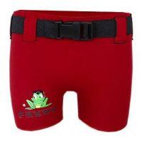 Freds Swin Academy - Pantalon scurt inot
