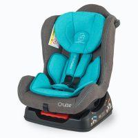 MamaLove - Scaun auto 0-18 kg Cruise Albastru