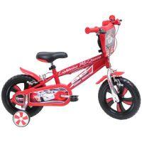 Denver - Bicicleta Cars 12''