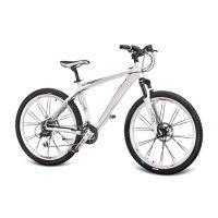 Denver - Bicicleta Stream 26''