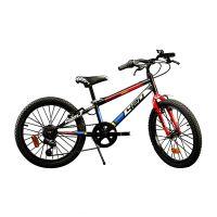 Dino Bikes - Bicicleta serie MTB20''