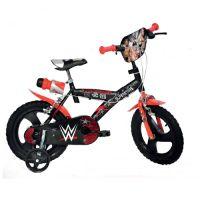 Dino Bikes - Bicicleta Wrestling 14 inch