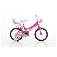 Bicicleta 166 RN 16 inch Dino Bikes