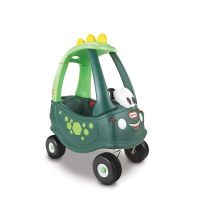 Little Tikes - Masina Dino Cozy Coupe