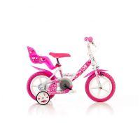 Bicicleta 124 RLN 12 inch Dino Bikes