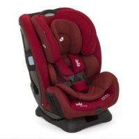 Joie - Scaun auto Every Stages 0-36 kg Cranberry