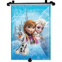 Markas parasolar retractabil 'Frozen'