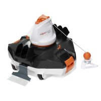 Robot de curatare piscina fara fir  Aquarover Bestway 58622
