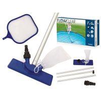 Kit intretinere piscina Bestway FlowClear 58013