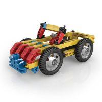 Engino - Set inginerie 25 modele