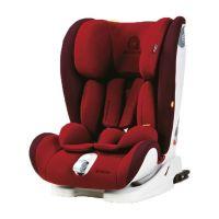 Apramo - Scaun auto 9-36 kg Eros Liverpool Red