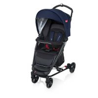 Carucior sport Espiro Magic Style Midnight
