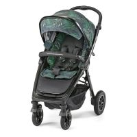 Carucior sport Espiro Sonic Air Jungle