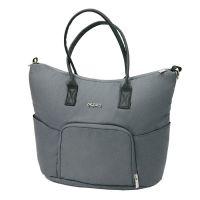 Espiro geanta pentru mamici  07 Gray