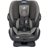 Joie - Scaun auto 0-36 kg Every Stages Dark Pewter
