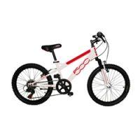Denver - Bicicleta Fiat 500