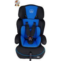 BabyGo - Scaun auto FreeMove  Albastru