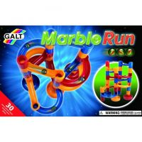 Galt - Joc interactiv  Marble Run