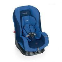Brevi - Scaun auto GP Sport albastru