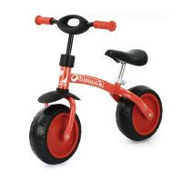 Hauck - Bicicleta fara pedale Super Rider