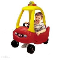 Masina Coupe Little Tikes