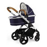 ICandy - Carucior 2 in 1 Peach 3 Royal