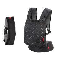 Marsupiu ergonomic compact Infantino Travel Zip