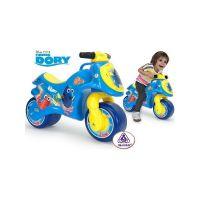 Injusa - Bicicleta fara pedale Neox Dory