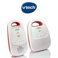 Interfon digital Vtech BM1000, raza actiune 300 m