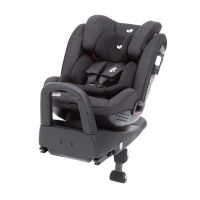 Joie - Scaun auto 0-25 kg Stages Isofix Pavement