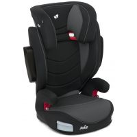 Joie - Scaun auto 15-36 kg Isosafe Trillo LX Ember