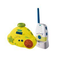 Joycare - Aparat de monitorizare a bebelusului MD602