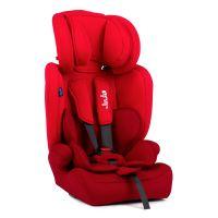 Juju - Scaun auto Safe Rider 9-36 kg rosu