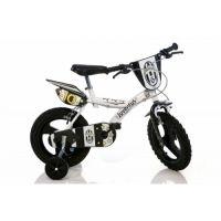 Bicicleta 143 Juventus 14 inch Dino Bikes