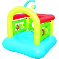 Bestway - Centru de joaca Kids 2