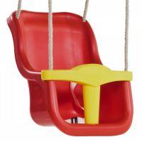 KBT - Leagan Baby Seat Luxe