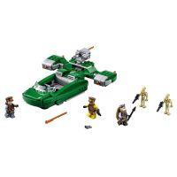 Lego - Set constructie Star Wars Flash Speeder
