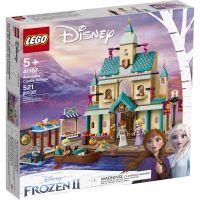 Lego Disney Castelul Arendelle L41167