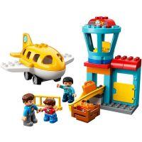 Lego Duplo Aeroport L10871