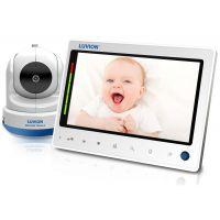 Luvion -  Videointerfon 7 inch Prestige Touch Set