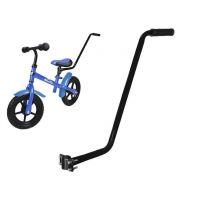 Maner universal pentru ghidare bicicleta copii