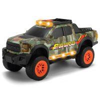 Masina Ford F150 Raptor Dickie Toys