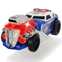 Masina Redline Bouncer Dickie Toys