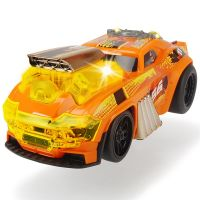 Masina Speed Demon Dickie Toys
